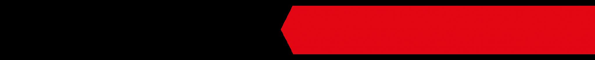 Basislogo-4c-2048x209-2048x209
