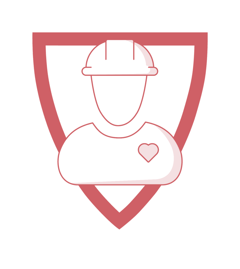 Health_and_safety_veseliba_un_drosiba-913x1024
