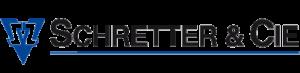 Schretter-Logo-1