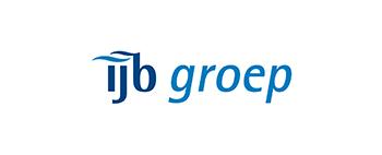ijb-groep