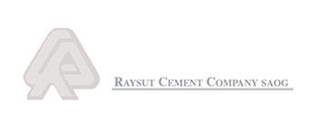 raysut